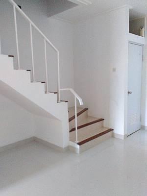 Foto: Jual Rumah Di Dadap Residence – Tangerang