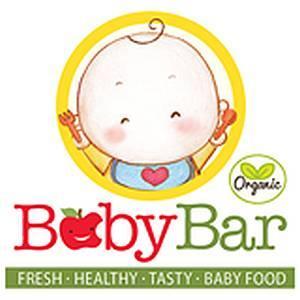 Foto: Baby Catering Jakarta (Usia 6 Bulan – 10 Tahun)