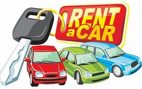 Foto: Rental Mobil Jakarta Timur