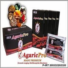 Foto: Obat Untuk Aneurisma Aorta