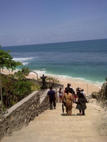 Foto: Paket Wisata Ke Bali