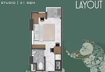Foto: Pik2 Apartemen