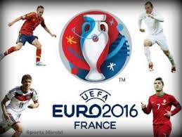 Foto: Pasang Antena Tv Uhf Lokal Bisa Nonton Euro 2016