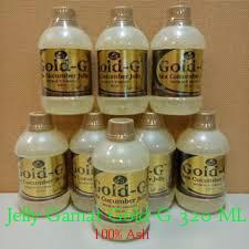 Foto: Obat Herbal Perlengketan Usus