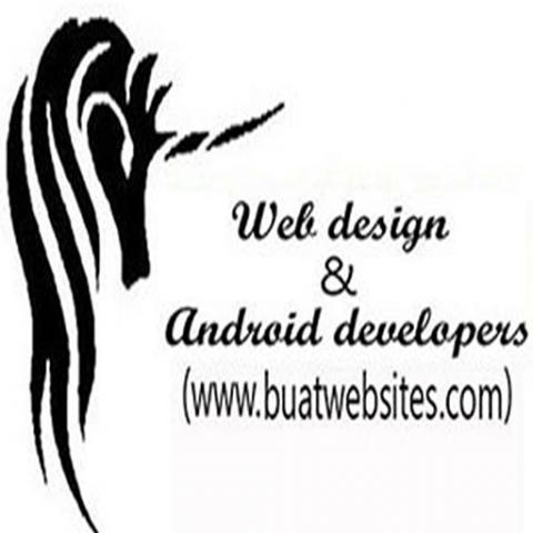 Foto: Jasa Pembuatan Website & Aplikasi Android