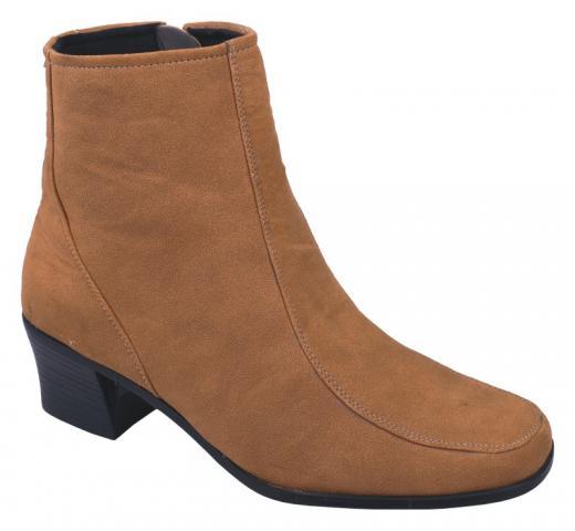 Foto: Aneka Sepatu Wanita Terkini