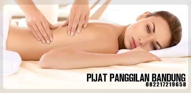 Foto: Andara Massage – Pijat Panggilan Bandung Profesional