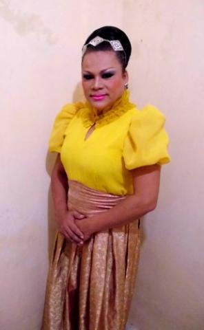 Foto: Grup Organ Tunggal Furama