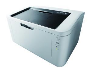 Foto: Printer Fuji Xerox Laser P115W