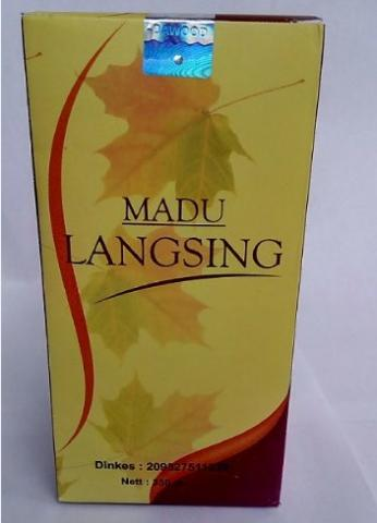 Foto: Pusat Madu | Pusat Madu Herbal