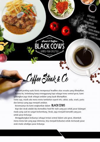 Foto: Waralaba Makanan Baru | Waralaba Makanan Dan Minuman