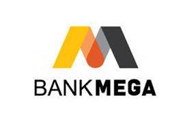Foto: Open Lowongan Kerja PT. Bank Mega Terbaru 2016/2017