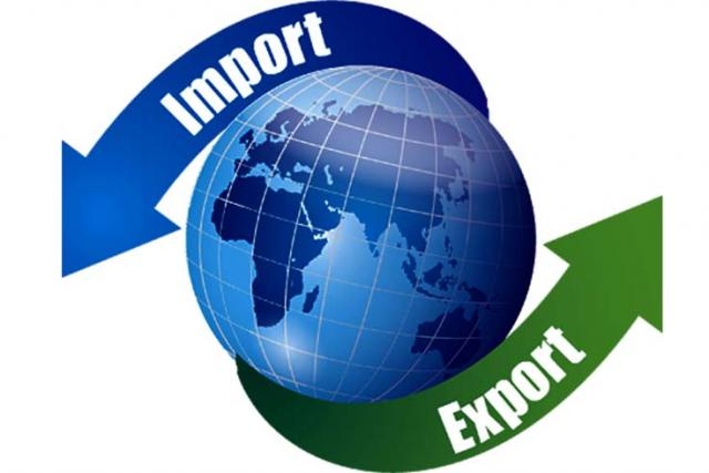 Foto: Jasa Import & Export Sewa Undername