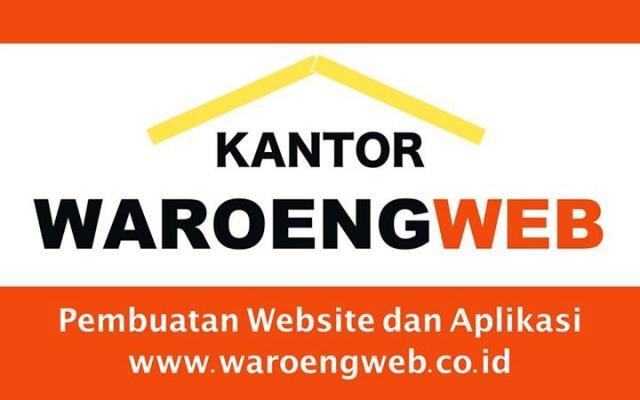Foto: Jual Aplikasi Web Gis Pertambangan