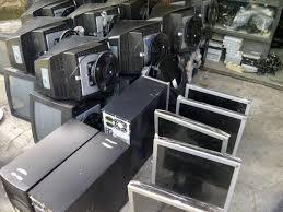 Foto: Beli Komputer Seken Bekas Surabaya