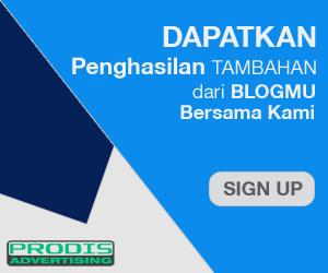 Foto: Situs Pay Per Click Terpercaya | Prodis Advertising