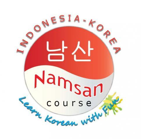 Foto: Namsan Korean Language Course, Kursus Bahasa Korea Di Jakarta Selatan