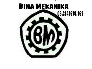 Foto: Kursus Stir Mobil Bina Mekanika Jabodetabek
