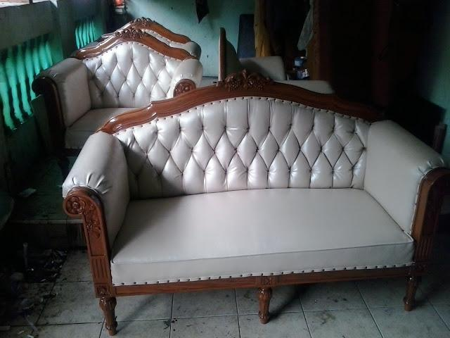 Foto: Service Sofa
