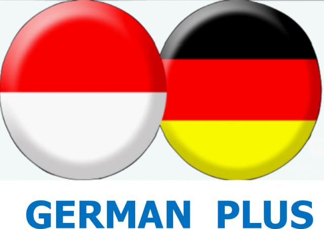 Foto: Konsultan Pendidikan Tinggi Di Jerman