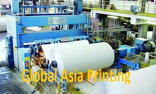 Foto: Paper and Printing Surabaya
