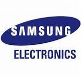 Foto: Lowongan Kerja Terbaru Operator Produksi PT. Samsung Elektronik Indonesia