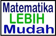 Foto: Private Matematika Palembang