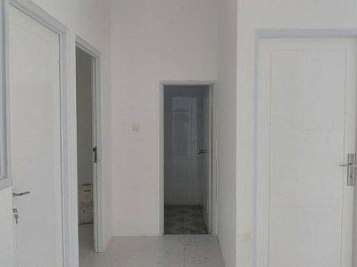 Foto: Jual Rumah Baru Serpong Elok Residence