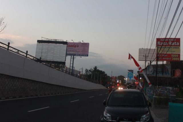 Foto: Penginapan Murah Jogjakarta-Maja Guest House