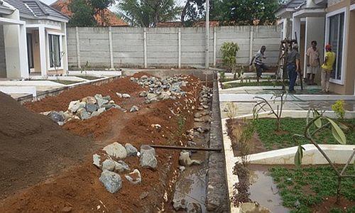 Foto: Jasa Konstruksi Jalan Profesional, Berpengalaman, Bergaransi