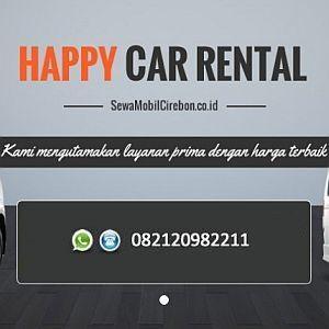 Foto: Sewa Mobil Murah Di Cirebon