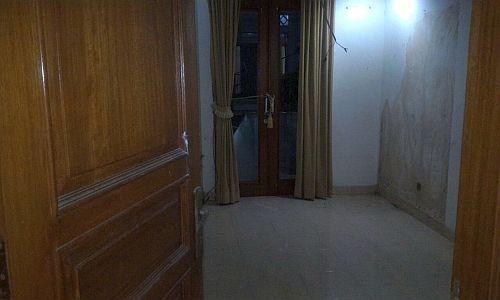 Foto: Jual Rumah Mewah Di Condet Batu Ampar Kramat Jati