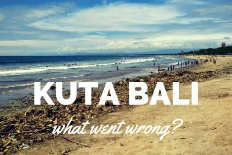 Foto: Pijat Panggilan Bali Kuta Seminyak Denpasar Jimbaran