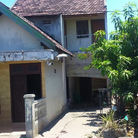 Foto: Cari Rumah Murah Sukodono Sidoarjo