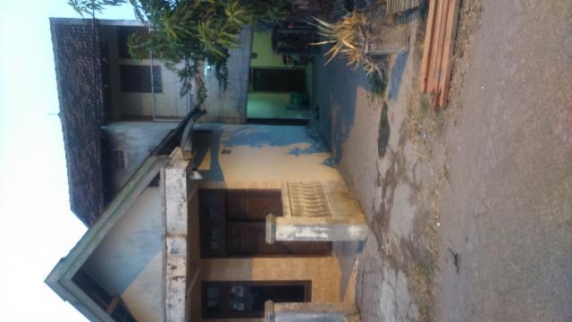 Foto: Sertifikat 1 Rumah 2 Dijual Masangan Wetan Sukodono Sidoarjo
