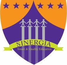 Foto: Sinergia Homeschooling / Learning Support