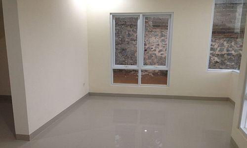 Foto: Dijual Rumah Baru Jakarta Timur