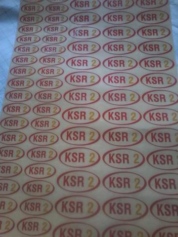 Foto: Jasa Cutting Sticker Medan