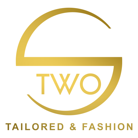 Foto: Stwo Tailored & Fashion