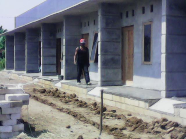 Foto: Jasa Renovasi Rumah/baru