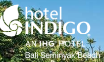 Foto: Hotel Indigo Bali Seminyak Beach