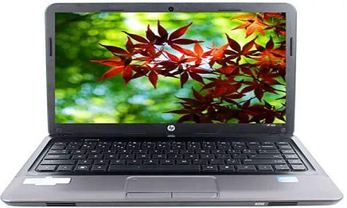Foto: Laptop Bekas, Baik atau Rusak Minimal Core i3