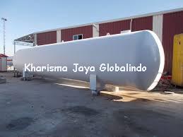 Foto: Tangki Solar 3000 Liter Murah