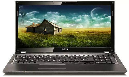 Foto: Beli Laptop Bekas Baik atau Rusak Satuan dan Borongan