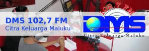 Foto: Berita Maluku Ambon dan Radio di Ambon