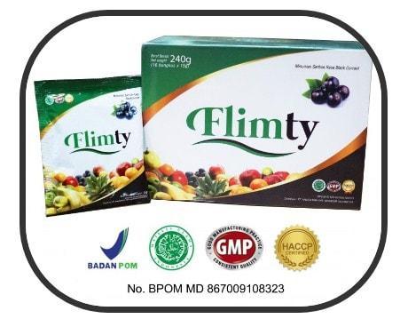 Foto: Flimty.id – Agen Flimty Jakarta