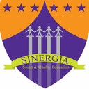Foto: Admin Umum Sinergia Homeschooling