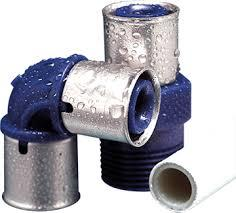 Foto: Wavin Indonesia: Pipes And Fittings Manufacturer & Supplier