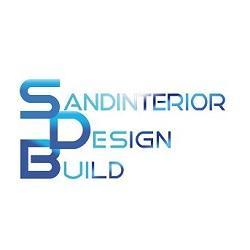 Foto: Sandinterior Design Build