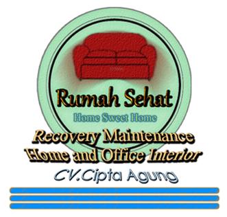 Foto: Service Sofa Reparasi Dan Jasa Recover Bahan Sofa Jakarta